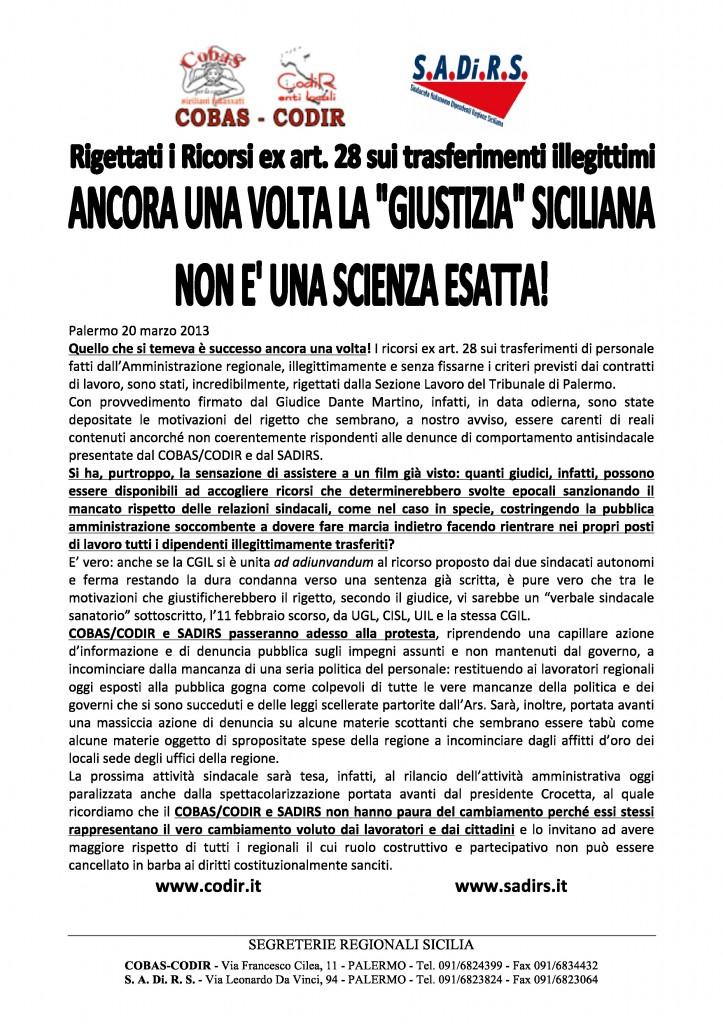 Comunicato-20-marzo-2013.