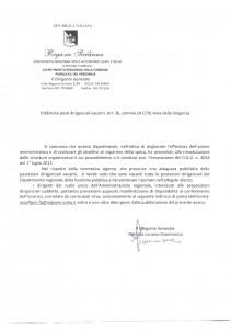 Dipartimento_Funzione_Pubblica-Avviso_pubblicita_posti_dirigenziali_vacanti