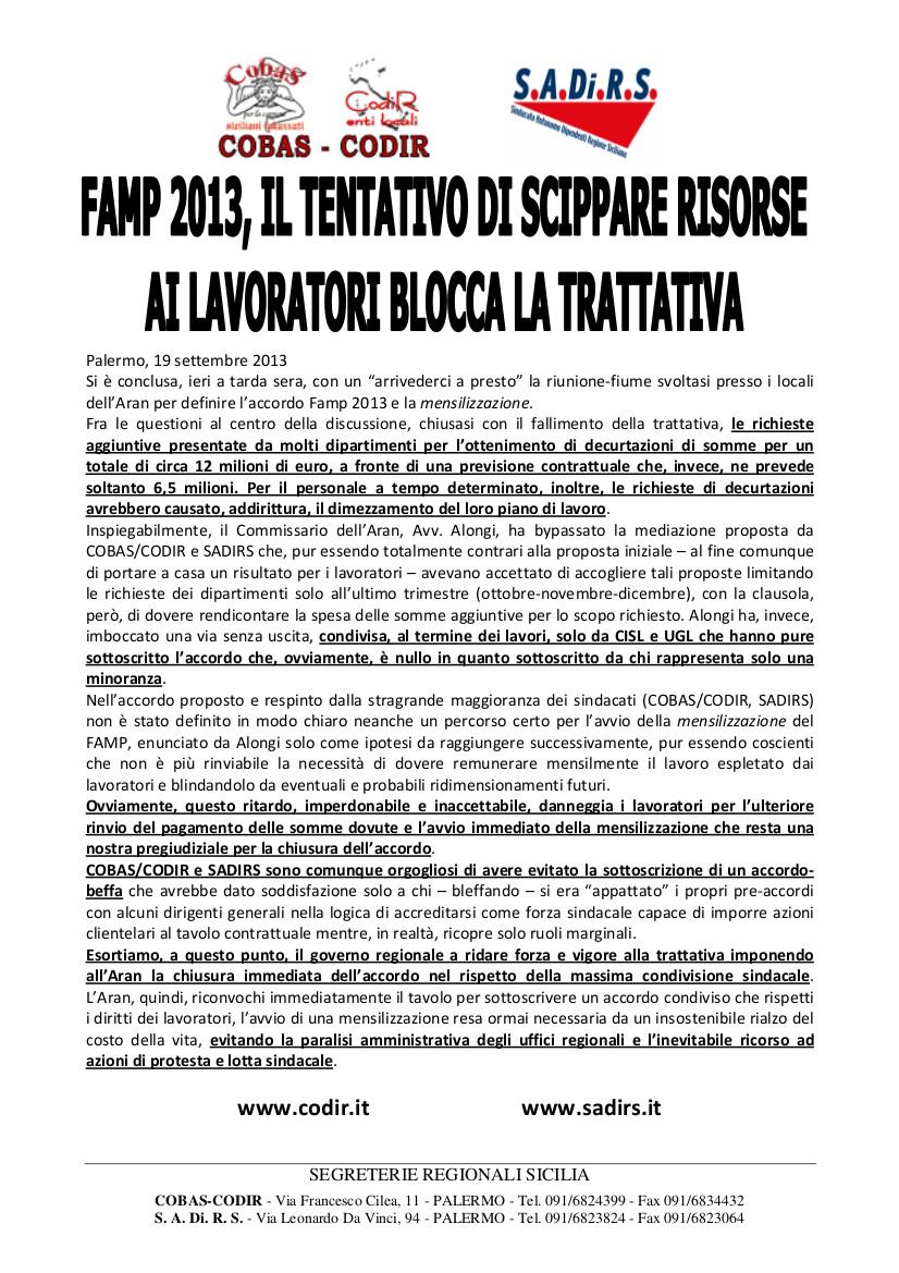 lnx.codir.it_site_it_wp-content_uploads_2013_09_comunicato-congiunto-19-settembre-2013