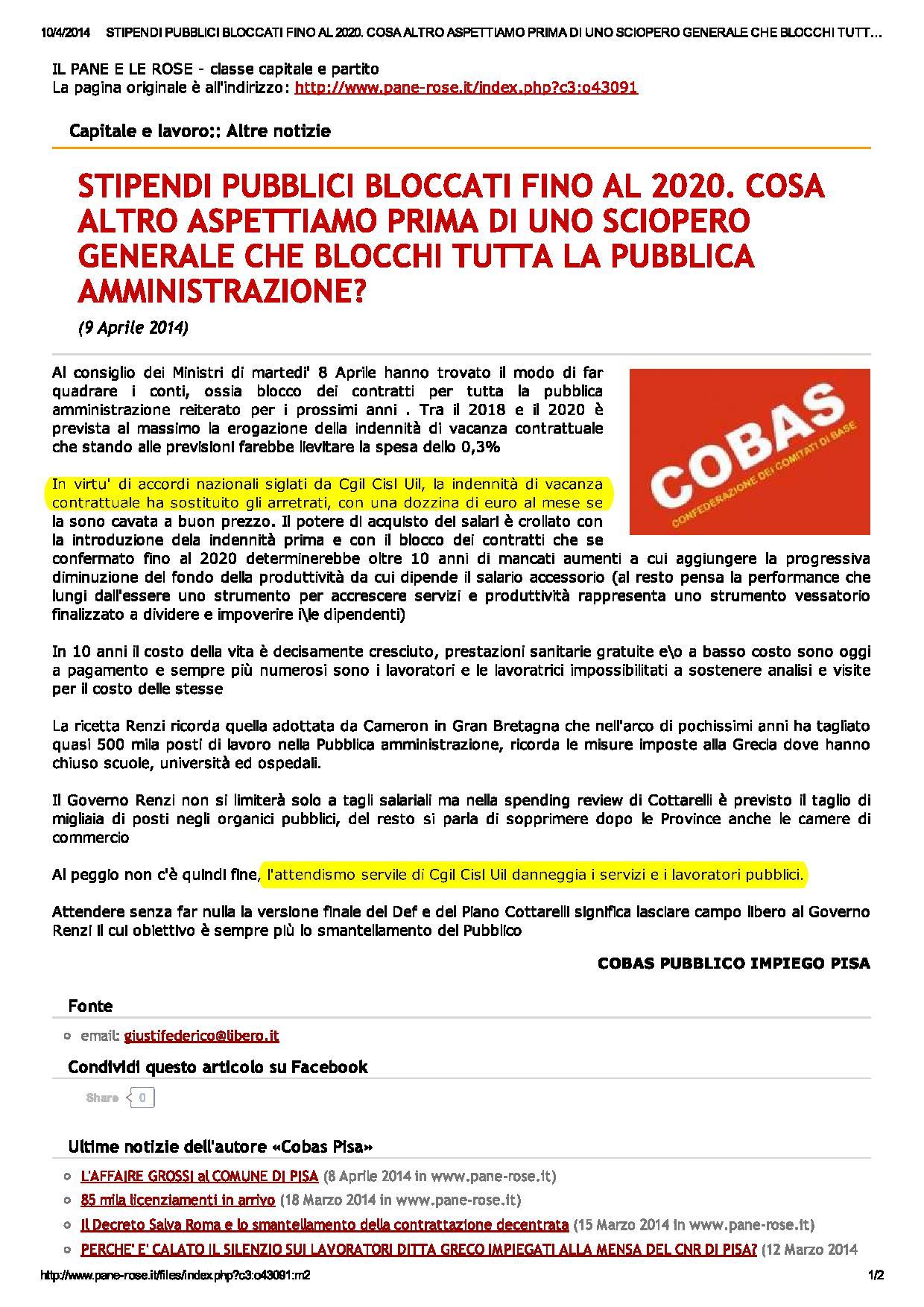 STIPENDI_PUBBLICI_BLOCCA..._capitale_e_partito