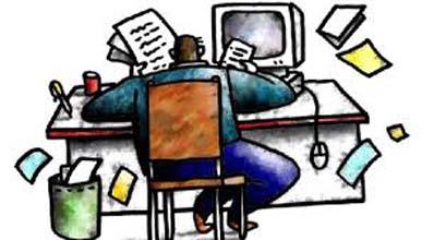 Lavoratore copia