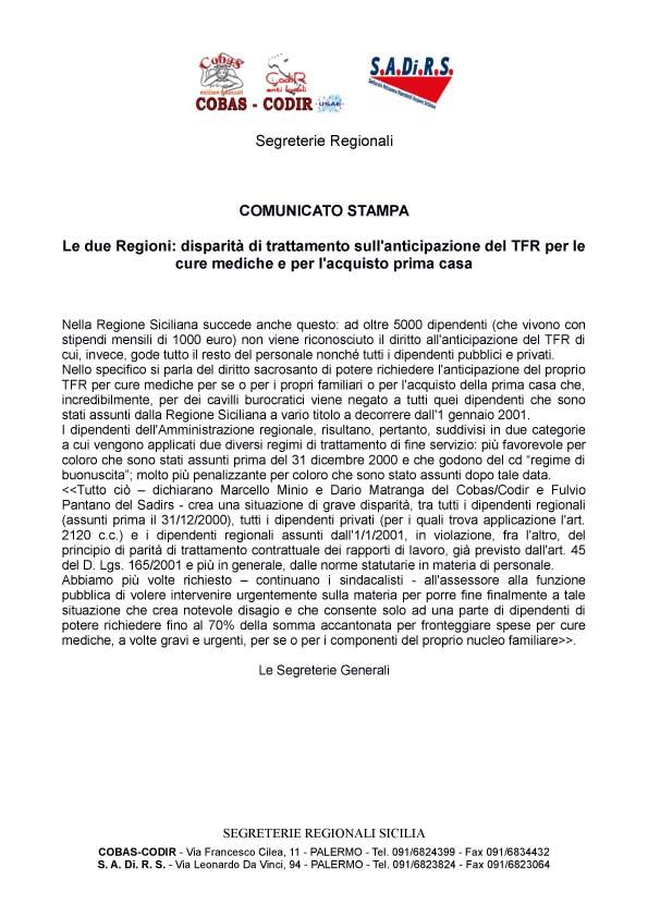 comunicato-stampa-2-luglio-2014_TFR copia