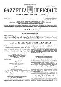 www.gurs.regione.sicilia...zette_g14-34_g14-34