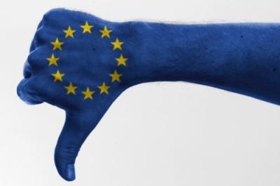 Euroscettici