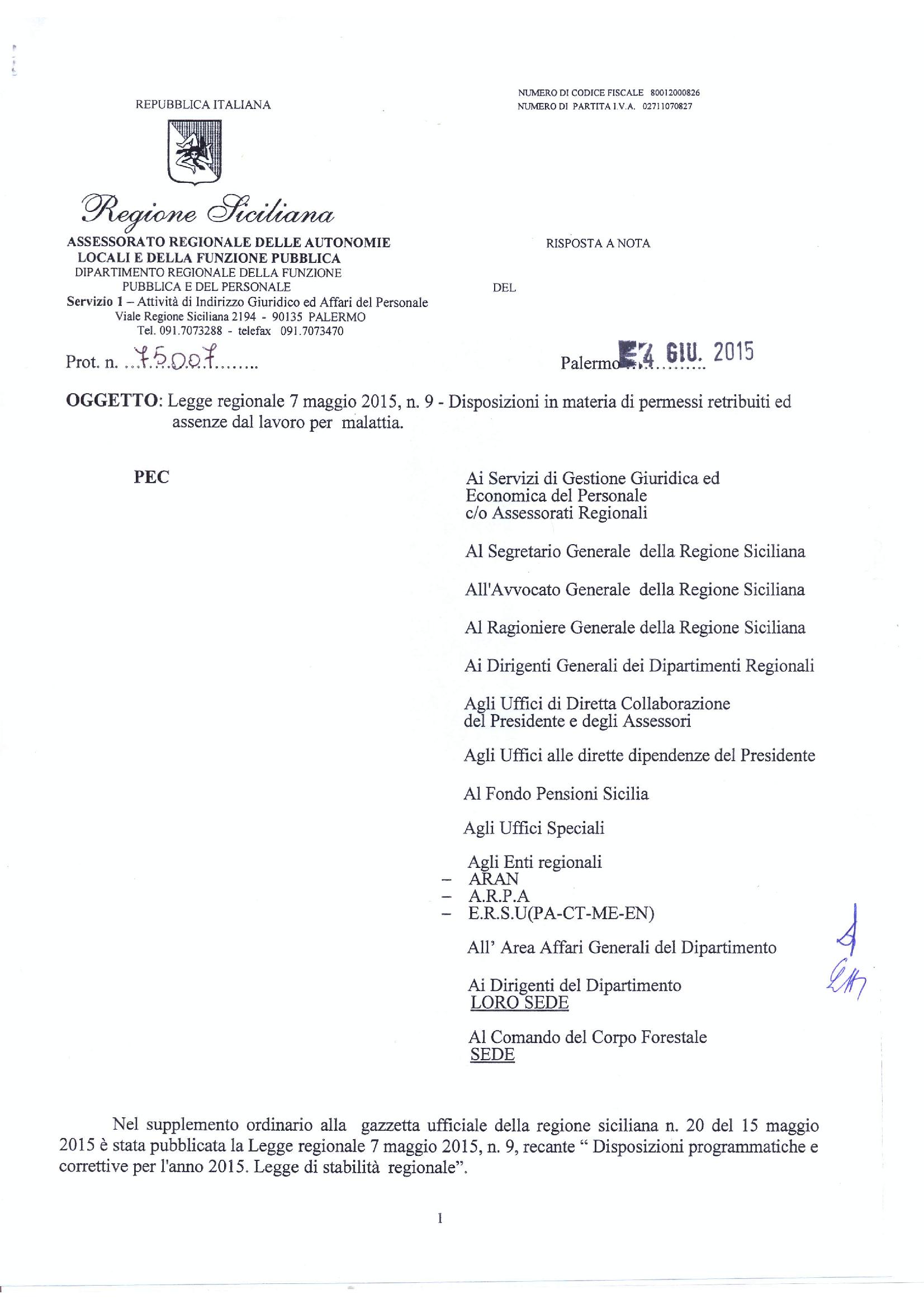 nota-n.-75007-del-04.06....permessi-retribuiti