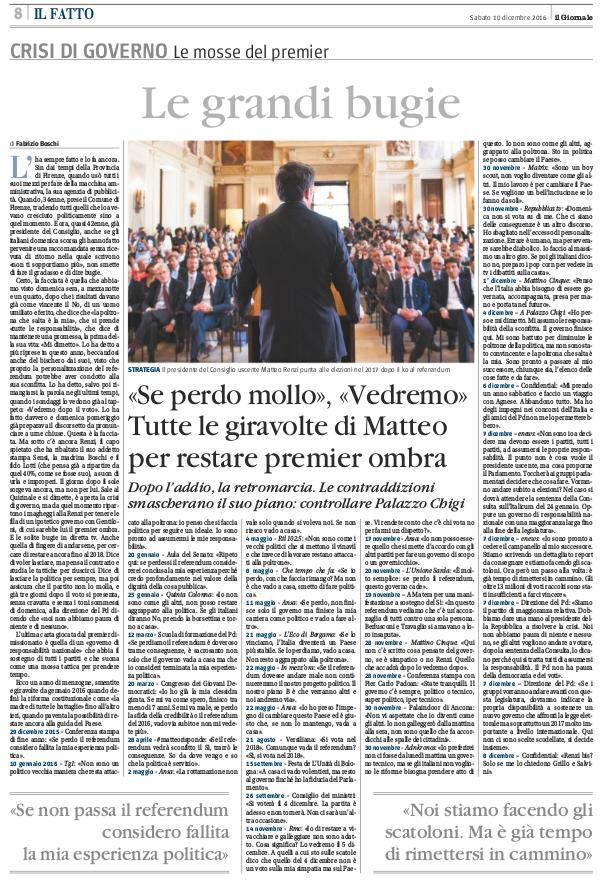il-giornale-del-10-dicembre-2016-le-bugie-di-renzi