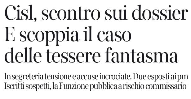 corriere-della-sera-dell11-gennaio-2014-cisl