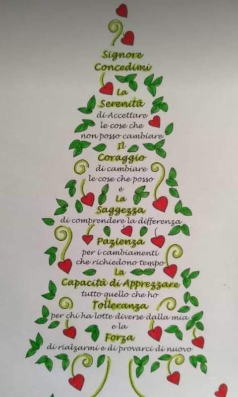 Sinceri Auguri Di Buon Natale A Tutti I Frequentatori Del